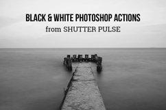 300 Photoshop Actions Bundle Product Image 2