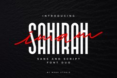 Imam Sahirah Product Image 1