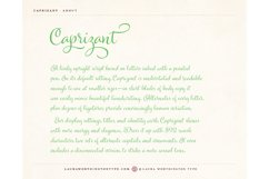 Caprizant Family Product Image 3