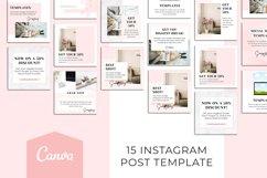 Ultimate Social Media and Blogging Kit Bundle Product Image 6