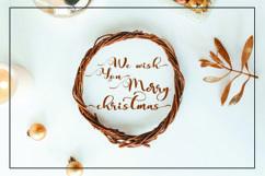 Christmas glather Product Image 2