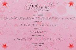 Delliavirra Product Image 5
