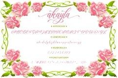 akayla Product Image 6