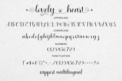 Mylovely Heart Product Image 9