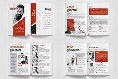 Company Profile Product Image 2