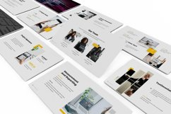 IT Support Google Slides Template Product Image 4