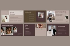 LYLAC Google Slides Brand Guidelines Template Product Image 5