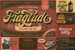 Retro and Vintage Bundle Product Image 5