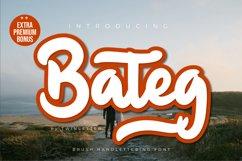 Bateg Product Image 1