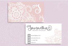 Sahiya Product Image 4