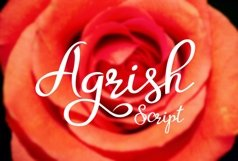 Agrish Product Image 1