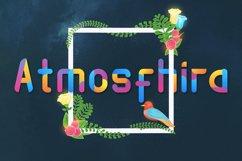 Atmosfhira Product Image 1