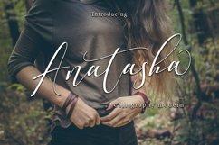Anatasha Product Image 1