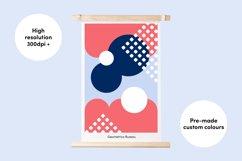 Organic Cutouts Product Image 4