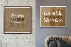 Sakra font duo Product Image 6