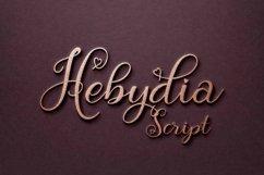 Hebydia Product Image 1