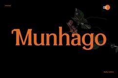 Munhago Display Product Image 1