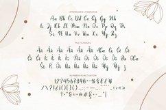 Morean Display Font Product Image 5