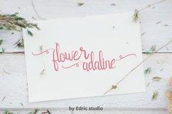 flower adaline Product Image 1