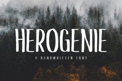 Herogenie Product Image 1