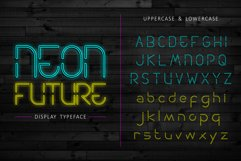 Neon Future Product Image 2
