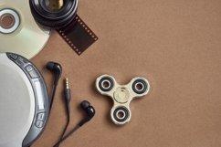 Fidget Spinner Photo Bundle Product Image 5