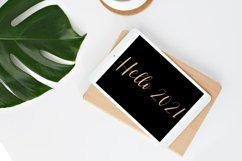 Wonderlife - Handwritten Font Product Image 2