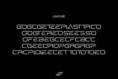 Gorgonite Product Image 2