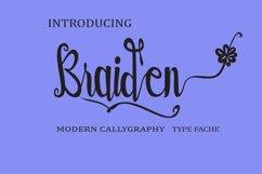 Braiden Product Image 1
