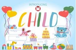 Child Product Image 1