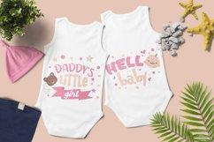 Baby SVG Bundle Product Image 2