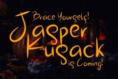Jasper Kusack Product Image 1