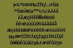 ZP Marigold Product Image 4