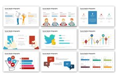 Social Media Presentation Asset Product Image 3