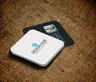 Mini Social Cards Templates Product Image 2