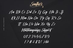 Souther Product Image 7