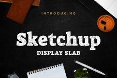 Sketchup Product Image 1