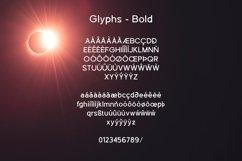 Web Font Eclipse Product Image 5