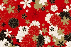 Japanese Patterns Collection Product Image 3
