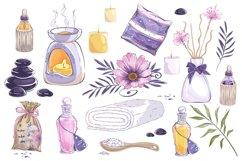 Aromatherapy set Product Image 2