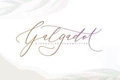 Galgadot Product Image 1