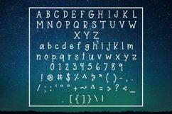 Stardom - Serif Handwritten Font Product Image 2