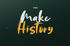 Make History Product Image 1