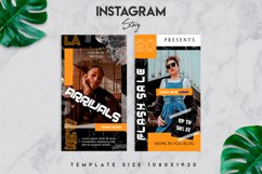 10 instagram story template Product Image 2