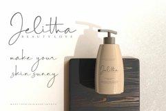 Sabila Renytha Product Image 2
