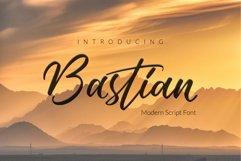 Bastian Product Image 1