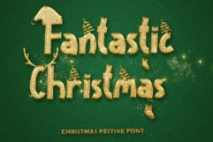 Fantastic Christmas Product Image 1