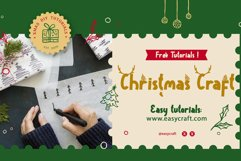 Fantastic Christmas Product Image 5