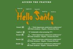 Fantastic Christmas Product Image 4