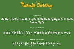 Fantastic Christmas Product Image 3